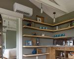 Mitsubishi Comfort Cooling System Split System